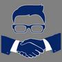 簡敏丞博士商務顧問有限公司-商務、婚姻、法律、協議、協商、和解、蒐證、調查暨各類專業人士團隊服務