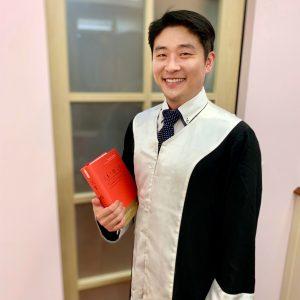 游嵥彥律師